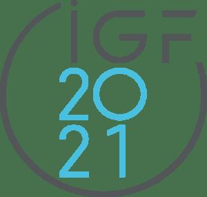 IGF 2021 @ International Congress Center | Katowice | Śląskie | Poland